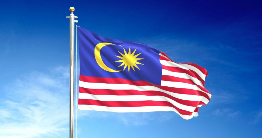 Đăng ký nhãn hiệu quốc tế tại Malaysia, đăng ký nhãn hiệu tại malaysia, đăng ký thương hiệu tại malaysia, quy trình đăng ký nhãn hiệu tại malaysia, đăng ký thương hiệu tại Malaysia, bảo hộ thương hiệu tại Malaysia