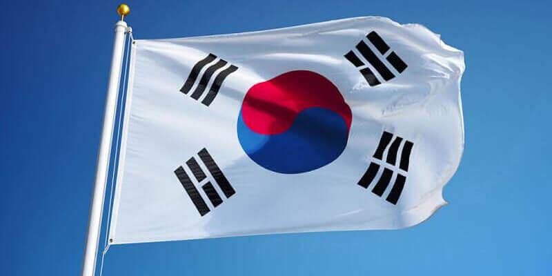 Đăng ký nhãn hiệu tại Hàn Quốc: Định nghĩa về nhãn hiệu, Nhãn hiệu tại Hàn quốc, Đăng ký nhãn hiệu tại Hàn Quốc, Định nghĩa về nhãn hiệu tại Hàn Quốc, Luật sư sở hữu trí tuệ đại diện đăng ký nhãn hiệu tại Hàn Quốc, Định nghĩa về nhãn hiệu, nhãn hiệu tại Hàn Quốc là gì, nhãn hiệu tại Hàn Quốc, Đăng Ký Nhãn Hiệu Quốc Tế Tại Hàn Quốc