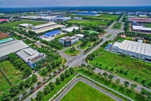Draft-Decree-on-industrial-parks-and-economic-zones-management