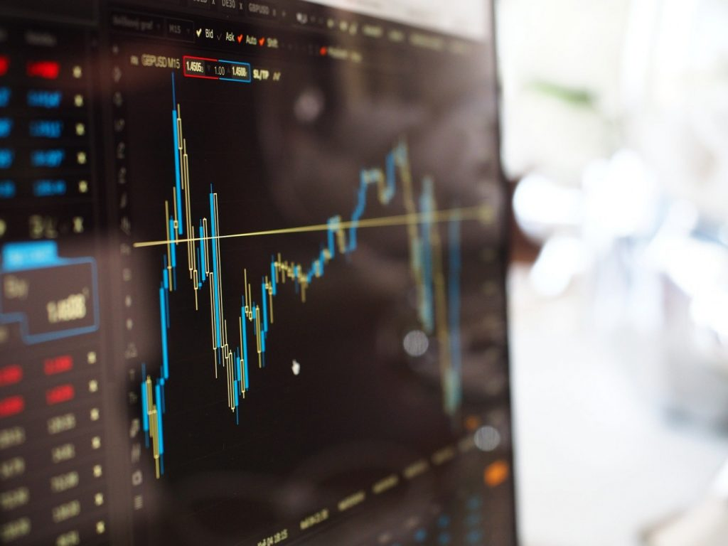 New regulations on financial management mechanism for Stock Exchange, The Vietnam Stock Exchange, Vietnam Securities Depository and Clearing Corporation, Revenue and expenses of the Vietnam Stock Exchange and the Vietnam Securities Depository and Clearing Corporation, Financial management regulations