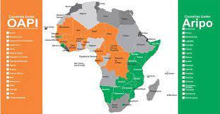 đăng ký nhãn hiệu quốc tế tại Châu phi, đăng ký nhãn hiệu tại Châu Phi, cách thức đăng ký nhãn hiệu tại Châu Phi, đăng ký thương hiệu tại Châu Phi như thế nào?, Quy trình đăng ký nhãn hiệu tại Châu Phi, Thủ tục đăng ký nhãn hiệu tại Châu Phi.