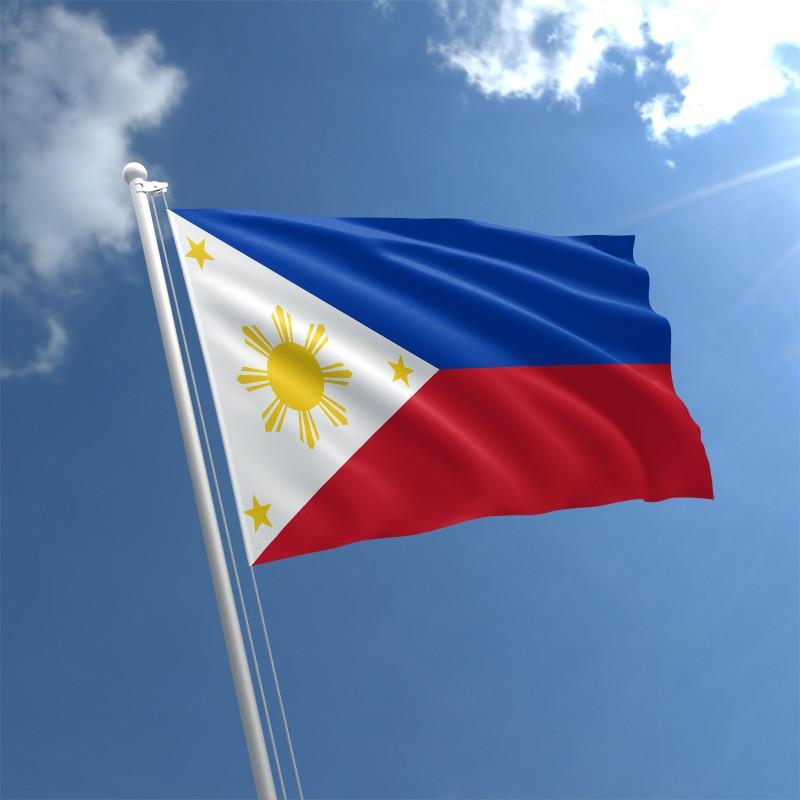 đăng ký nhãn hiệu tại Philippines, đăng ký nhãn hiệu quốc tế tại Philippines, đăng ký thương hiệu tại Philippines, quy trình đăng ký nhãn hiệu tại Philippines, đăng ký thương hiệu tại Philippines, Bảo hộ thương hiệu tại Philippines