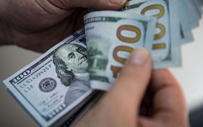 thuế doanh nghiệp tối thiểu toàn cầu