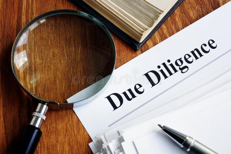Thẩm định pháp lý tại việt nam, Thẩm định pháp lý tại nước ngoài, quy trình Thẩm định pháp lý, tài liệu Thẩm định pháp lý, hồ sơ thẩm định pháp lý, DD, Legal Due Diligence, Hồ sơ DD, thủ tục DD, Due Diligence