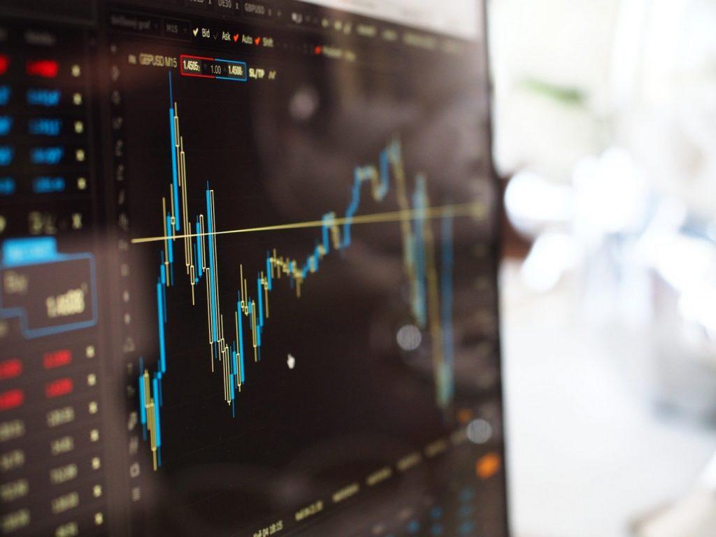 Thông tư số 40/2020/TT-BTTTT, Thông tư số 40/2020/TT-BTTTT quy định, Thay đổi của Thông tư đối với các sản phẩm và dịch vụ CNTT, sản phẩm và dịch vụ CNTT
