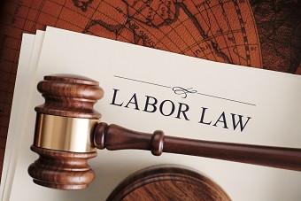 Điểm mới bộ luật lao động 2019, các điểm mới của luật lao động 2019, luật lao động, luật lao động 2019, điểm mới luật lao động 2019, điểm mới của luật lao động