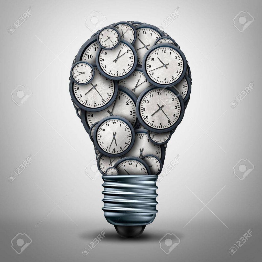 thời gian đăng ký nhãn hiệu, đăng ký nhãn hiệu mất bao lâu, thời gian đăng ký nhãn hiệu như thế nào