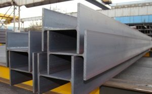 Maintain anti-dumping measures on H-shaped steel from Malaysia, anti-dumping measures on H-shaped steel from Malaysia, H-shaped steel from Malaysia, H-shaped steel products, Decision No. 1975/QD-BCT