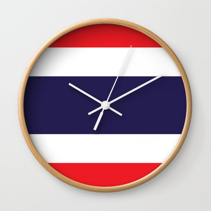 Thời gian bảo hộ nhãn hiệu tại Thái Lan trong bao lâu?, Thời gian bảo hộ nhãn hiệu tại Thái Lan, bảo hộ nhãn hiệu tại Thái Lan, Thời hạn hiệu lực và gia hạn nhãn hiệu, Thời hạn hiệu lực, gia hạn nhãn hiệu, Khung thời gian của thủ tục đăng ký nhãn hiệu tại Thái Lan, Luật sư sở hữu trí tuệ đại diện đăng ký nhãn hiệu tại Thái Lan, nhãn hiệu tại Thái Lan