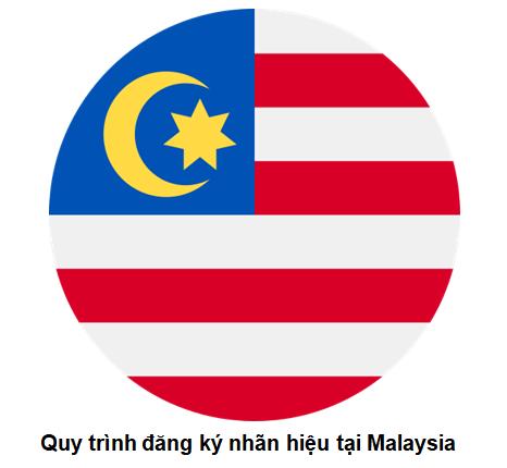 Quy trình đăng ký nhãn hiệu tại Malaysia, Quy trình đăng ký nhãn hiệu, đăng ký nhãn hiệu tại Malaysia, nhãn hiệu tại Malaysia, quy trình đăng ký thương hiệu tại Malaysia, đăng ký nhãn hiệu tại Malaysia Như thế nào, thủ tục đăng ký nhãn hiệu tại Malaysia, Nộp đơn đăng ký nhãn hiệu tại Malaysia, đơn đăng ký nhãn hiệu tại Malaysia