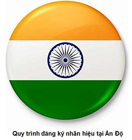 Quy trình đăng ký nhãn hiệu tại Ấn Độ, Quy trình đăng ký nhãn hiệu, đăng ký nhãn hiệu tại Ấn Độ, nhãn hiệu tại Ấn Độ, quy trình đăng ký thương hiệu tại Ấn Độ, đăng ký nhãn hiệu tại Ấn Độ như thế nào, thủ tục đăng ký nhãn hiệu tại Ấn Độ, Nộp đơn đăng ký nhãn hiệu tại Ấn Độ, đơn đăng ký nhãn hiệu tại Ấn Độ