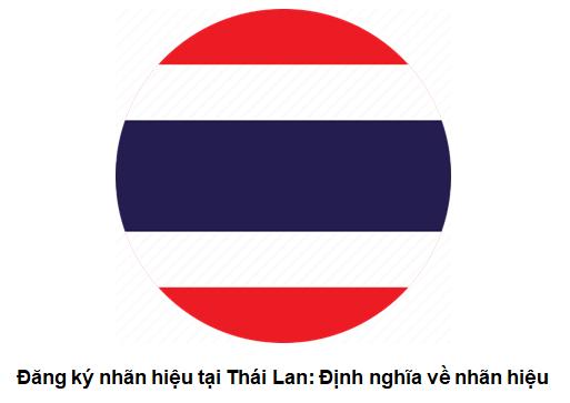 Đăng ký nhãn hiệu tại Thái Lan: Định nghĩa về nhãn hiệu, Nhãn hiệu tại Thái Lan, Đăng ký nhãn hiệu tại Thái Lan, Định nghĩa về nhãn hiệu tại Thái Lan, Luật sư sở hữu trí tuệ đại diện đăng ký nhãn hiệu tại Thái Lan, Định nghĩa về nhãn hiệu, nhãn hiệu tại Thái Lan là gì, nhãn hiệu tại Thái Lan, Đăng Ký Nhãn Hiệu Quốc Tế Tại Thái Lan