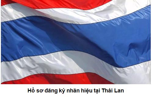 Hồ sơ đăng ký nhãn hiệu tại Thái Lan, Hồ sơ đăng ký nhãn hiệu, đăng ký nhãn hiệu tại Thái Lan, đăng ký nhãn hiệu, nhãn hiệu tại Thái Lan, Yêu cầu về hồ sơ đăng ký nhãn hiệu tại Thái Lan, Yêu cầu về hồ sơ đăng ký nhãn hiệu, Luật sư sở hữu trí tuệ đại diện đăng ký nhãn hiệu tại Thái Lan