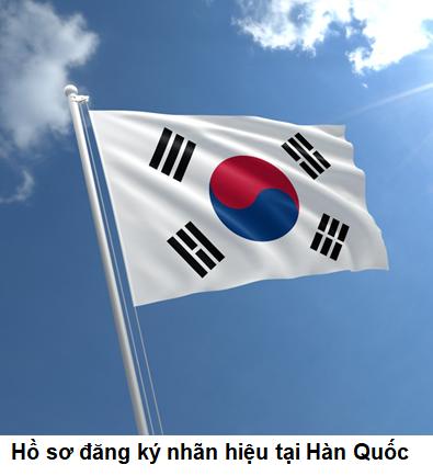 Hồ sơ đăng ký nhãn hiệu tại Hàn Quốc, Hồ sơ đăng ký nhãn hiệu, đăng ký nhãn hiệu tại Hàn Quốc, đăng ký nhãn hiệu, nhãn hiệu tại Hàn Quốc, Yêu cầu về hồ sơ đăng ký nhãn hiệu tại Hàn Quốc, Yêu cầu về hồ sơ đăng ký nhãn hiệu, Luật sư sở hữu trí tuệ đại diện đăng ký nhãn hiệu tại Hàn Quốc