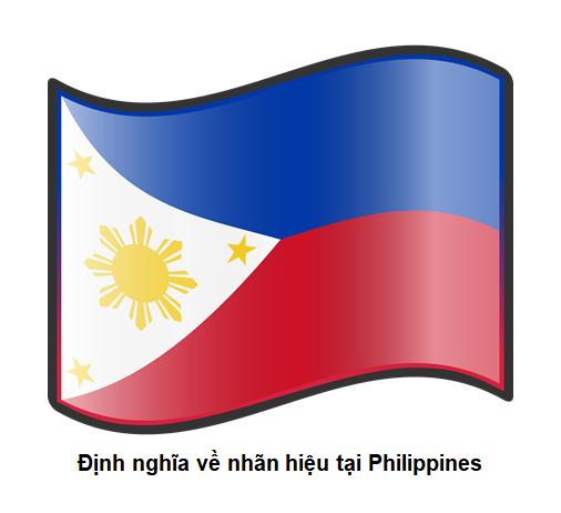 Đăng ký nhãn hiệu tại Philippines: Định nghĩa về nhãn hiệu, Nhãn hiệu tại Philippines, Đăng ký nhãn hiệu tại Philippines, Định nghĩa về nhãn hiệu tại Philippines, Luật sư sở hữu trí tuệ đại diện đăng ký nhãn hiệu tại Philippines, Định nghĩa về nhãn hiệu, nhãn hiệu tại Philippines là gì, nhãn hiệu tại Philippines, Đăng Ký Nhãn Hiệu Quốc Tế Tại Philippines