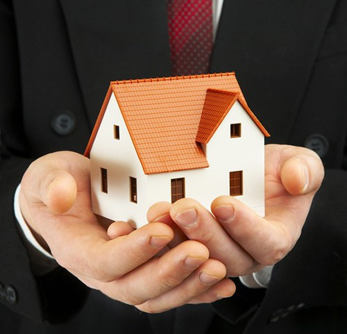 Disclosure-of-real-estate-project-information, Disclosure of real estate project information in Vietnam