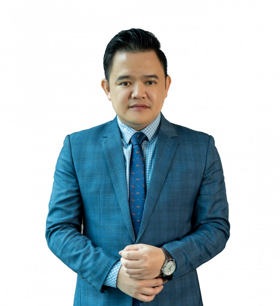 ASL Law: The most prestigious law firms in Vietnam, leading Vietnamese law firm, Legal500 interview with Pham Duy Phuong lawyer, Pham Duy Khuong ASL LAW, ranked Vietnamese law firm, ranked Vietnamese attorney, Vietnamese attorney, Legal500 Vietnam rank, top Vietnamese law firm, Vietnamese attorney