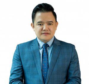 Phỏng vấn ông Phạm Duy Khương, lĩnh vực nào đang phát triển trong 12 tháng tới, khách hàng đang tìm kiếm sự ổn định và định hướng chiến lược từ các công ty luật, tiềm năng phát triển của công ty ở đâu trong tương lai, cách ông đã giúp khách hàng gia tăng giá trị cho doanh nghiệp của họ, công ty luật trọn gói, luật sư phạm duy khương, công ty luật trọn gói, công ty luật nổi tiếng, legal500 phỏng vấn luật sư