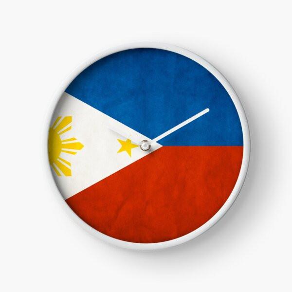 Thời gian bảo hộ nhãn hiệu tại Philippines trong bao lâu?, Thời gian bảo hộ nhãn hiệu tại Philippines, bảo hộ nhãn hiệu tại Philippines, Thời hạn hiệu lực và gia hạn nhãn hiệu, Thời hạn hiệu lực, gia hạn nhãn hiệu, Khung thời gian của thủ tục đăng ký nhãn hiệu tại Philippines, Luật sư sở hữu trí tuệ đại diện đăng ký nhãn hiệu tại Philippines, nhãn hiệu tại Philippines