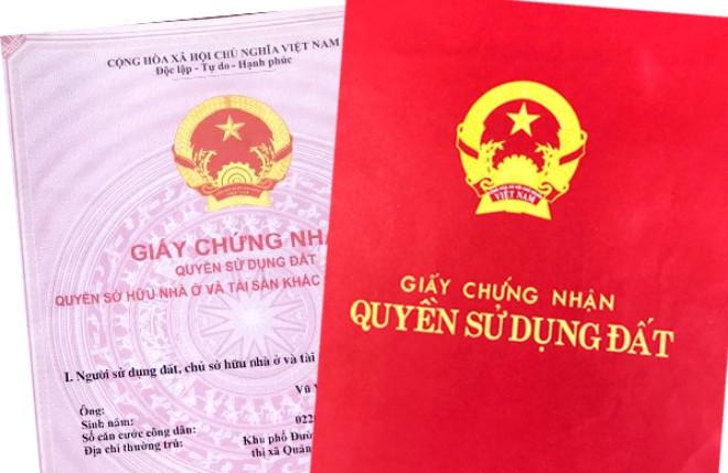 change of land Law in Vietnam, Vietnam land law change, Vietnam land law, change in Vietnam land law, change of Vietnam Land law