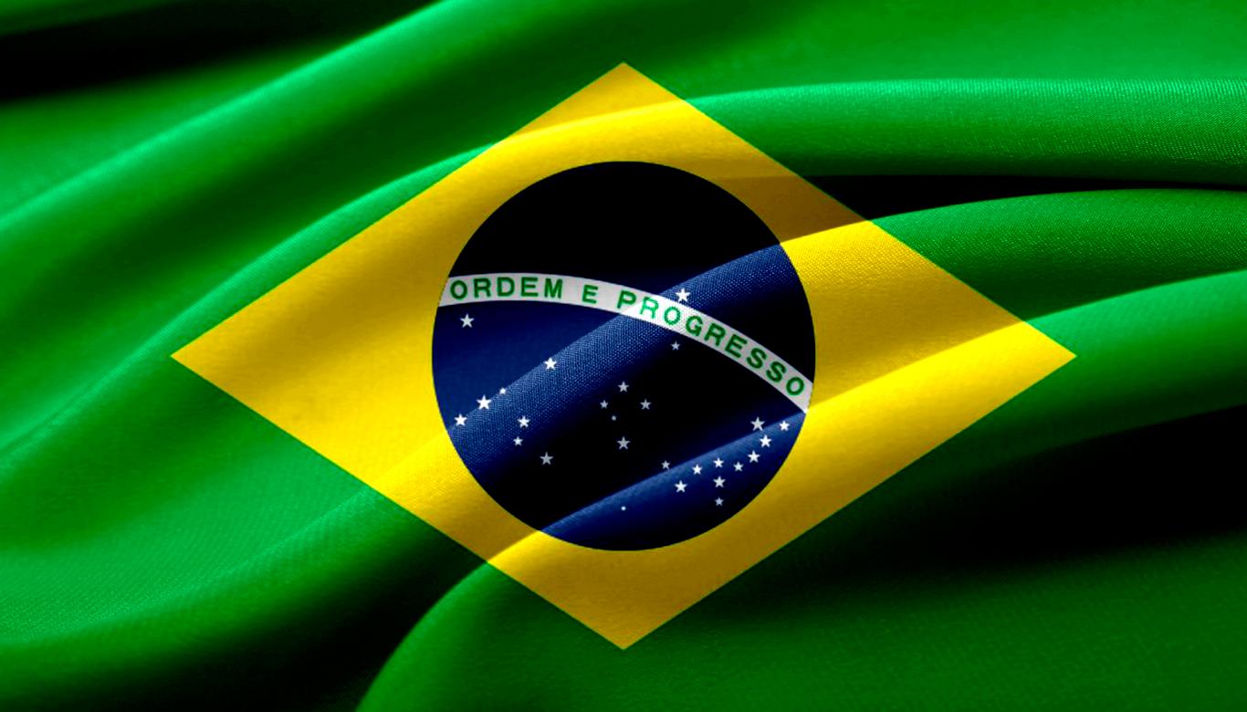 Quy trình đăng ký nhãn hiệu quốc tế tại Brazil, Quy trình đăng ký nhãn hiệu tại Brazil, quy trình đăng ký thương hiệu tại Brazil, quy trình bảo hộ thương hiệu tại Brazil