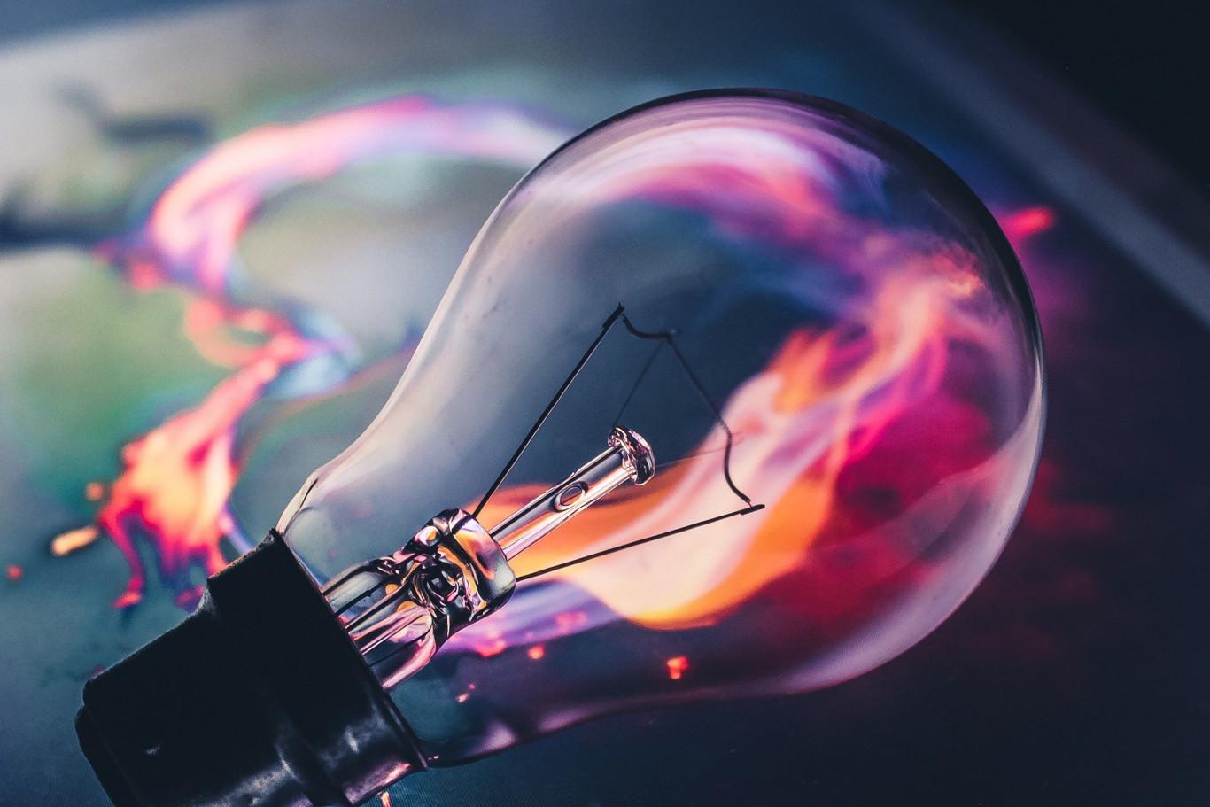 """Làm rõ các quy định về sáng chế nhằm thu hút các nhà đầu tư nước ngoài trong dự thảo sửa đổi Luật Sở hữu trí tuệ Việt Nam Làm rõ các quy định về sáng chế nhằm thu hút các nhà đầu tư nước ngoài Làm rõ các quy định về sáng chế nhằm thu hút các nhà đầu tư Làm rõ các quy định về sáng chế """"mật"""" Sửa đổi quy định về """"ngày bộc lộ"""" trong quy trình đăng ký bằng sáng chế"""