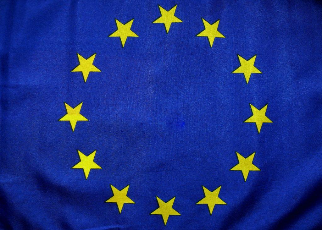 Mẫu giấy chứng nhận đăng ký nhãn hiệu tại Châu Âu, mẫu giấy đăng ký nhãn hiệu tại EU, giấy chứng nhận đăng ký nhãn hiệu tại Châu Âu