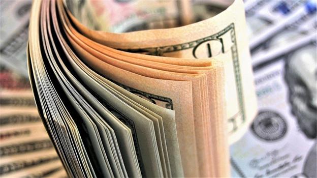 Lý do Chính phủ không đề xuất giảm thuế TNCN trong đợt dịch Covid-19 lần thứ 4 tại Việt Nam, Chính phủ không đề xuất giảm thuế TNCN trong đợt dịch Covid-19 lần thứ 4 tại Việt Nam, Tình hình kinh tế Việt Nam nửa đầu năm 2021, không đề xuất giảm thuế TNCN trong đợt dịch Covid-19 lần thứ 4 tại Việt Nam, không đề xuất giảm thuế TNCN trong đợt dịch Covid-19