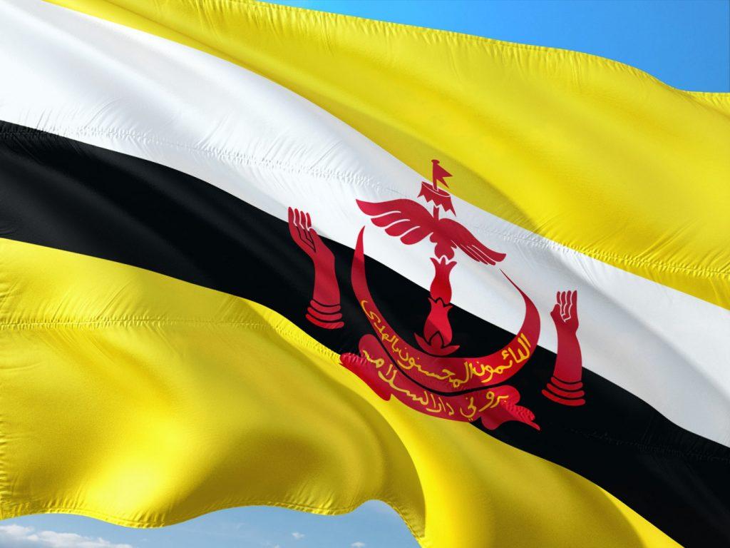 Quy trình đăng ký nhãn hiệu quốc tế tại Brunei, Quy trình đăng ký nhãn hiệu tại Brunei, quy trình đăng ký thương hiệu tại Brunei, quy trình bảo hộ thương hiệu tại Brunei