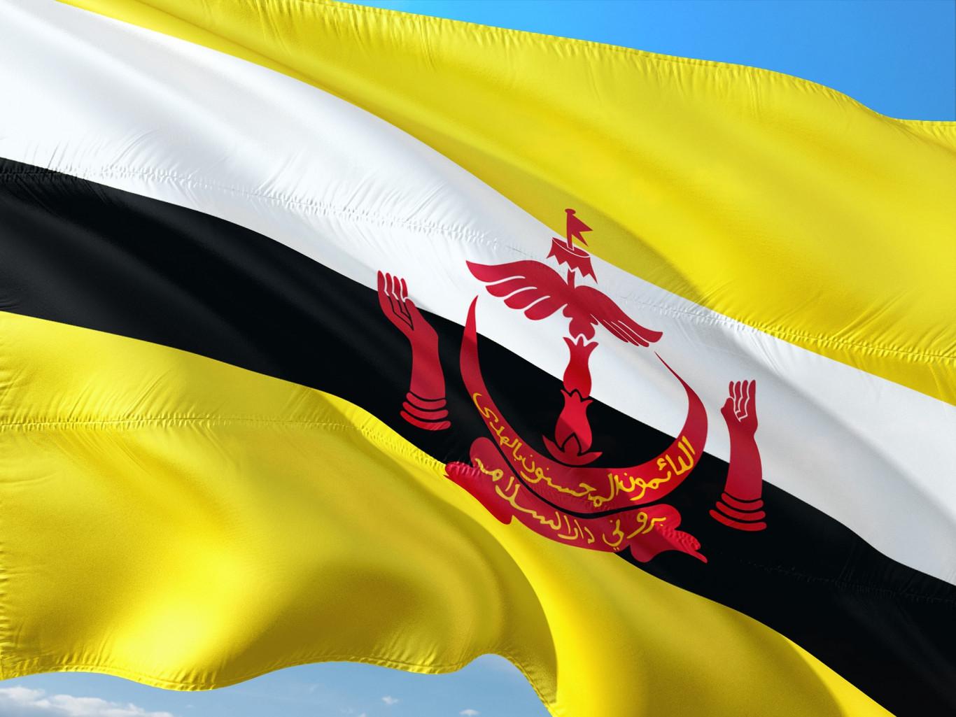 Mẫu giấy chứng nhận đăng ký nhãn hiệu tại Brunei, Giấy chứng nhận đăng ký nhãn hiệu tại Brunei, chứng nhận đăng ký nhãn hiệu tại Brunei