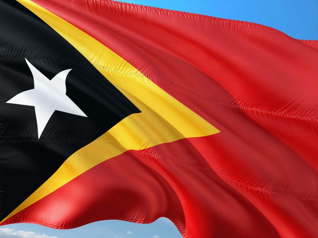 Thời gian bảo hộ nhãn hiệu tại Timor Leste, Thời gian bảo hộ nhãn hiệu tại East Timor, thời gian đăng ký nhãn hiệu tại Timor Leste, bảo hộ thương hiệu tại Timor Leste mất bao lâu, đăng ký nhãn hiệu tại Timor Leste mất bao lâu