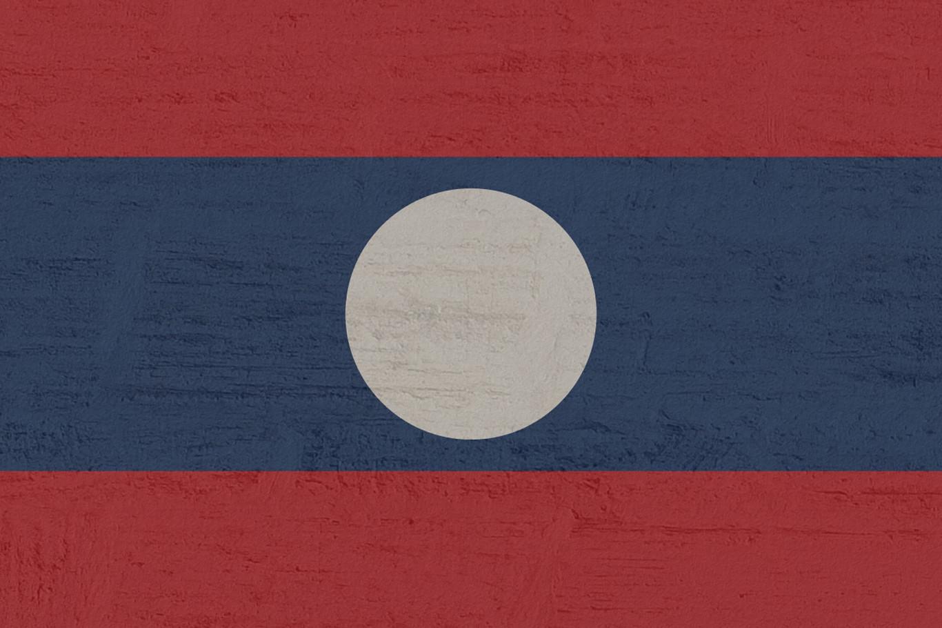 Quy trình đăng ký nhãn hiệu quốc tế tại Lào, Quy trình đăng ký nhãn hiệu tại Lào, quy trình đăng ký thương hiệu tại Lào, quy trình bảo hộ thương hiệu tại Lào