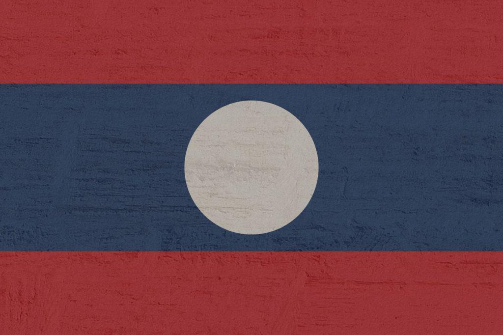 Mẫu giấy chứng nhận đăng ký nhãn hiệu tại Lào, Giấy chứng nhận đăng ký nhãn hiệu tại Lào, chứng nhận đăng ký nhãn hiệu tại Lào