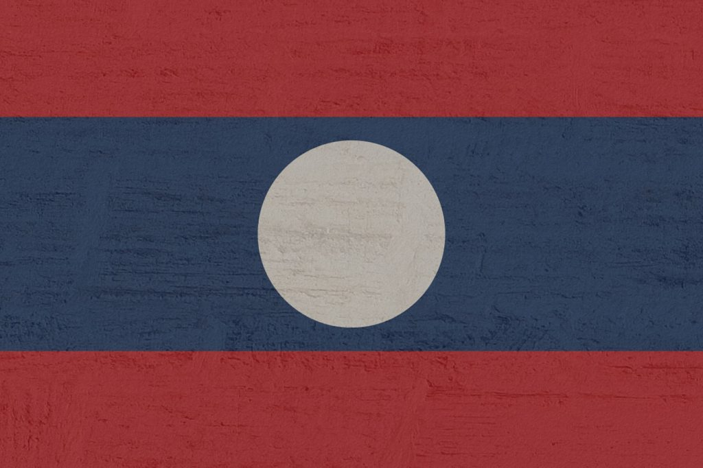 Hồ sơ đăng ký nhãn hiệu tại Lào, hồ sơ bảo hộ thương hiệu tại Lào, hồ sơ đăng ký thương hiệu tại Lào, bảo hộ thương hiệu tại Lào, nhãn hiệu tại Lào