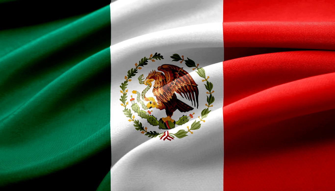 Quy trình đăng ký nhãn hiệu quốc tế tại Mexico, Quy trình đăng ký nhãn hiệu tại Mexico, quy trình đăng ký thương hiệu tại Mexico, quy trình bảo hộ thương hiệu tại Mexico