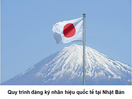 Quy trình đăng ký nhãn hiệu tại Nhật Bản, Quy trình đăng ký nhãn hiệu, đăng ký nhãn hiệu tại Nhật Bản, nhãn hiệu tại Nhật Bản, quy trình đăng ký thương hiệu tại Nhật Bản, đăng ký nhãn hiệu tại Nhật Bản như thế nào, thủ tục đăng ký nhãn hiệu tại Nhật Bản, Nộp đơn đăng ký nhãn hiệu tại Nhật Bản, đơn đăng ký nhãn hiệu tại Nhật Bản