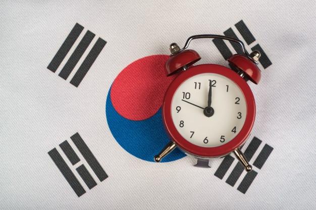 Thời gian bảo hộ nhãn hiệu tại Hàn Quốc trong bao lâu?, Thời gian bảo hộ nhãn hiệu tại Hàn Quốc, bảo hộ nhãn hiệu tại Hàn Quốc, Thời hạn hiệu lực và gia hạn nhãn hiệu, Thời hạn hiệu lực, gia hạn nhãn hiệu, Khung thời gian của thủ tục đăng ký nhãn hiệu tại Hàn Quốc, Luật sư sở hữu trí tuệ đại diện đăng ký nhãn hiệu tại Hàn Quốc, nhãn hiệu tại Hàn Quốc