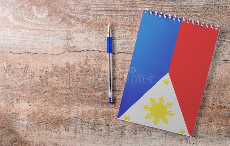 Hồ sơ đăng ký nhãn hiệu tại Philippines, Hồ sơ đăng ký nhãn hiệu, đăng ký nhãn hiệu tại Philippines, đăng ký nhãn hiệu, nhãn hiệu tại Philippines, Yêu cầu về hồ sơ đăng ký nhãn hiệu tại Philippines, Yêu cầu về hồ sơ đăng ký nhãn hiệu, Luật sư sở hữu trí tuệ đại diện đăng ký nhãn hiệu tại Philippines