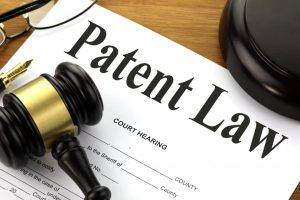 Is Patent Necessary for Your Company