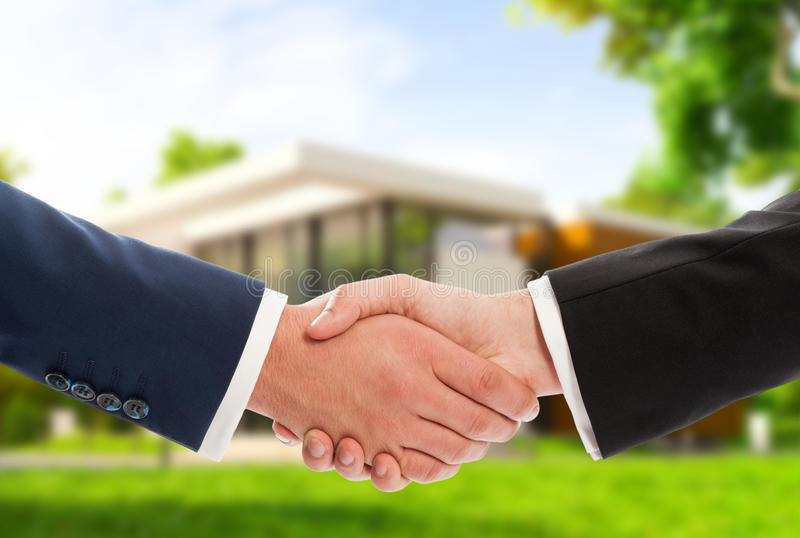 Principles-of-real-estate-project-transfer-in-Vietnam
