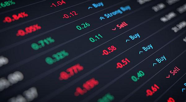 SPAC mang lại hy vọng hồi sinh thị trường IPO Singapore