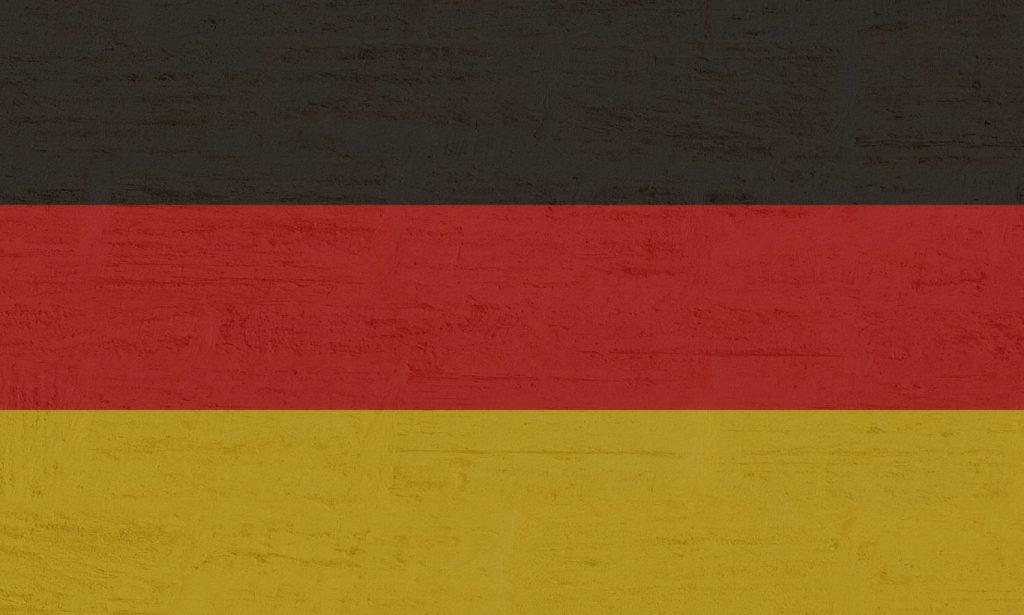 Mẫu giấy chứng nhận đăng ký nhãn hiệu tại Đức, giấy chứng nhận đăng ký nhãn hiệu tại Đức, chứng nhận đăng ký nhãn hiệu tại Đức, Đăng ký nhãn hiệu tại Đức, nhãn hiệu tại Đức, nhãn hiệu Đức