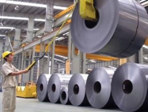 The Ministry of Industry and Trade issued a Decision to supplement the exemption from the application of anti-dumping measures in 2021 with cases AD01 and AD04