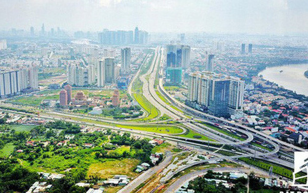 Evergrande crisis and Vietnam real estate market, Vietnam corporate bonds, corporate bonds in Vietnam