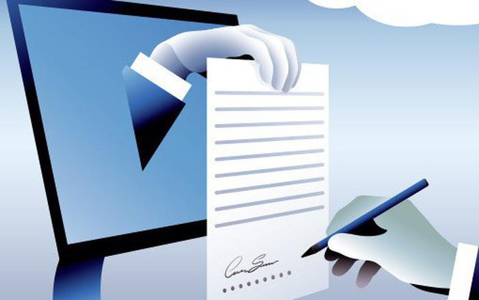 Khung pháp lý về hợp đồng điện tử theo luật pháp Việt Nam, hợp đồng điện tử có giá trị pháp lý không, hợp đồng điện tử, hiệu lực của hợp đồng điện tử, giá trị pháp lý của hợp đồng điện tử, quy định về hợp đồng điện tử