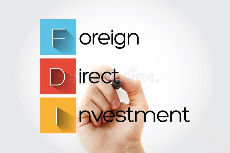 Vietnam A breakthrough in the Law on Foreign Investment