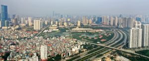 Vietnam The Ministry of Construction proposes to amend the Law on Real Estate Business