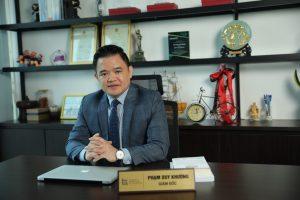 Khủng hoảng Evergrande và thị trường bất động sản Việt Nam, phát hành trái phiếu doanh nghiệp