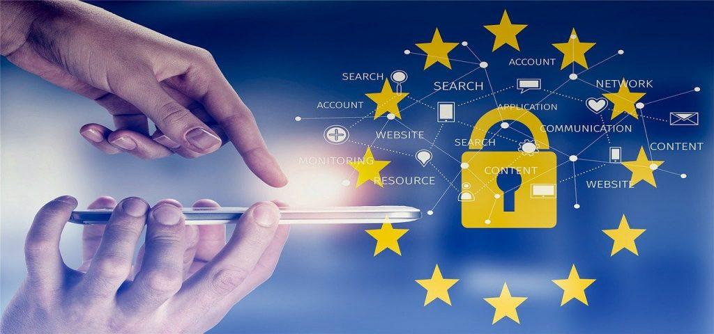 Dự thảo Luật Bảo vệ dữ liệu cá nhân của Việt Nam, Dữ liệu cá nhân, Luật bảo vệ dữ liệu cá nhân, Bảo vệ Dữ liệu Cá nhân tại Việt Nam, Dự thảo Nghị định quy định về bảo vệ dữ liệu cá nhân của Việt Nam, Dự thảo Nghị định quy định về bảo vệ dữ liệu cá nhân, Nghị định quy định về bảo vệ dữ liệu cá nhân, Nghị định quy định về bảo vệ dữ liệu cá nhân của Việt Nam, Dữ liệu Cá nhân tại Việt Nam, bảo vệ dữ liệu cá nhân